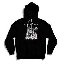 Sudadera | Sagrada Família...